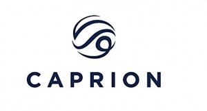 Caprion Acquires Serametrix Corp.