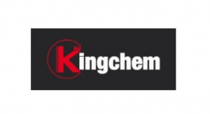Kingchem Opens North American GMP Facility
