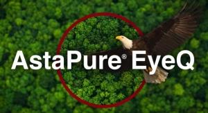 Algatech Debuts Natural Astaxanthin for Eye Health