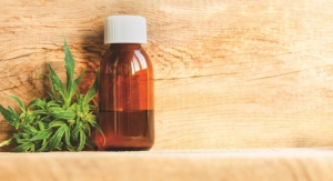 'Can I Get Liability Insurance for My 'Illegal' CBD Products?
