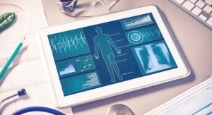 Using Digitization to Get Ahead in Medtech
