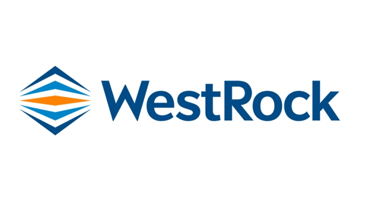 WestRock Reports Fiscal 2019 Second Quarter Results