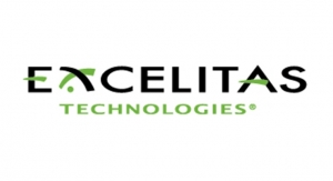 Excelitas Technologies®