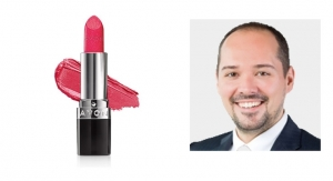 Avon Appoints New General Manager for Eastern Europe