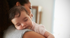 Lactating Mothers and Breastfed Infants