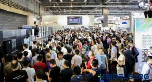 Heidelberg Highlights Digital Solutions at Print China 2019
