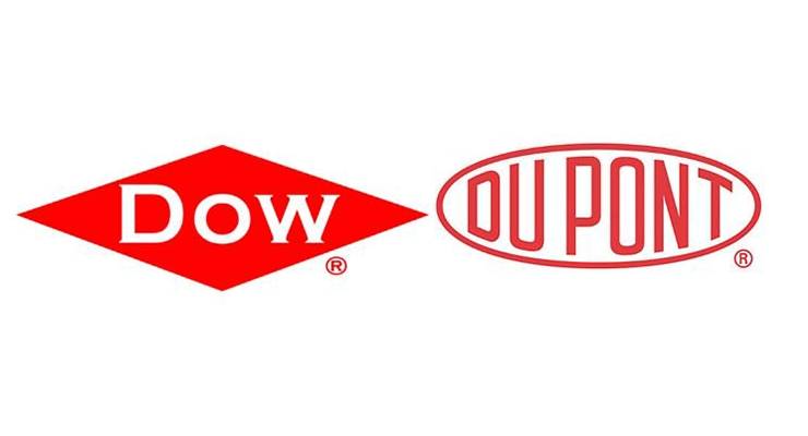 DowDuPont Reports First Quarter 2019 Results
