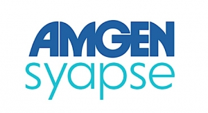 Amgen, Syapse Enter Precision Medicine Pact