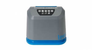 Smiths Medical Launches Level 1 Convective Warmer