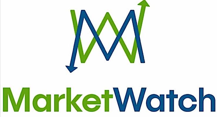 TLMI releases market intelligence report