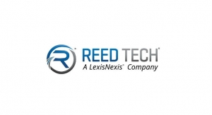 Reed Tech Introduces Reed Tech SingleSource for Medical Devices Supporting Global UDI Requirements