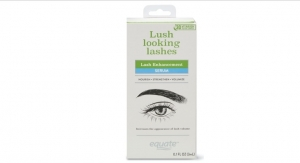 Walmart Adds Private Label Lash Products