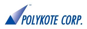 Polykote Corp