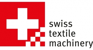 Swissmem