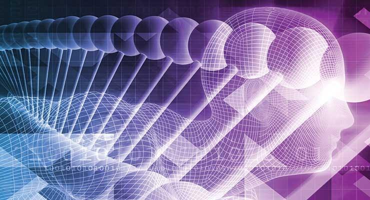 The New Horizon: Metaprise Analytics in Life Sciences