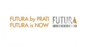 Prati event to showcase newest technologies