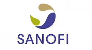 Financial Report: Sanofi