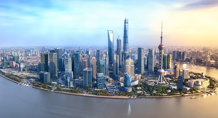 HPA-China to Host Annual Nutrition & Health China Summit in Shanghai