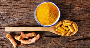 Publication Provides Comprehensive Overview of Curcumin Research