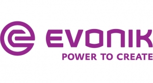 Evonik Corporation – Coating Additives