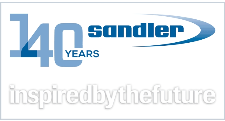 Sandler AG