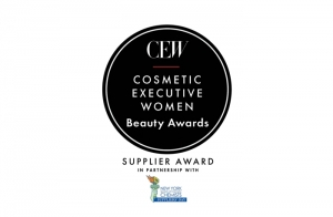 Kobo Wins CEW Supplier Award