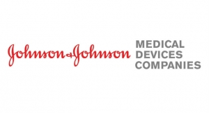 J&J Helping Health Systems Address Clinician Burnout and Increase Employee Engagement