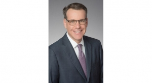 Axalta Hires Brian Berube as SVP, General Counsel, Corporate Secretary