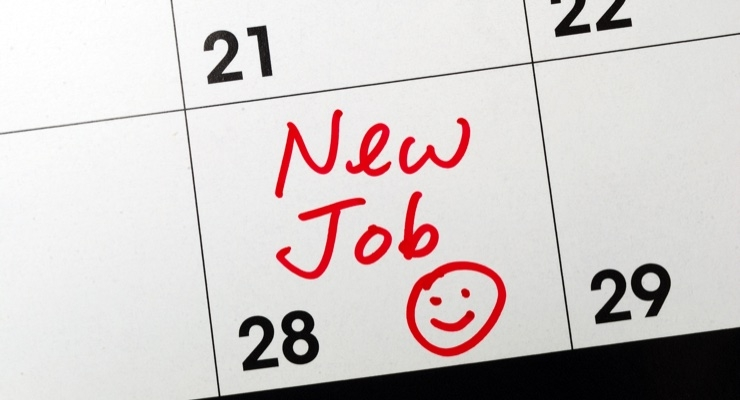 Get Up To Speed Fast In Your New Job - Contract Pharma