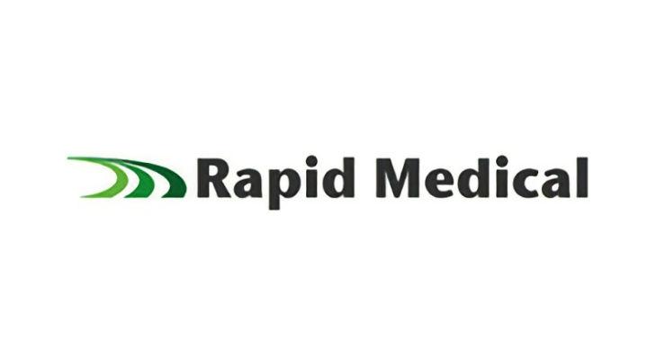 FDA OKs Rapid Medical