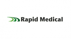 FDA OKs Rapid Medical