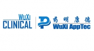 Research Point Global and WuXi CDS to Rebrand as WuXi Clinical