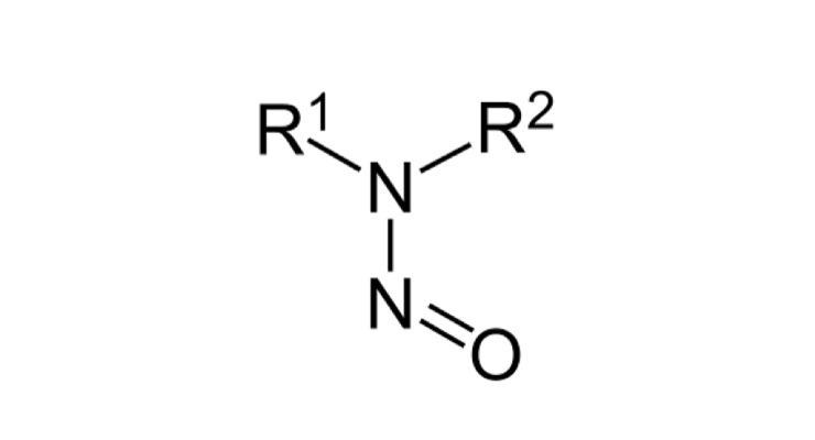 Nitrosamines