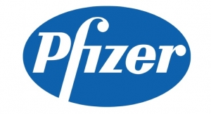 Financial Report: Pfizer