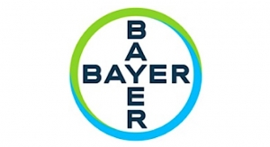 Bayer Invests $150M to Build Cell Culture Technology Center