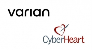 Varian Acquires Cardiac Radiosurgery Firm CyberHeart