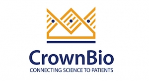 Crown Bioscience Opens New San Diego Center of Excellence