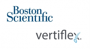 Boston Scientific to Buy Vertiflex for $465M