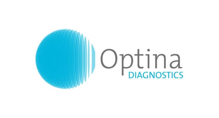 Retinal Imaging Platform to Support Alzheimer
