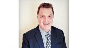 Advanced Polymer Coatings Hires Stephen Jarvie as Marine Coatings Rep