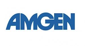 Financial Report: Amgen