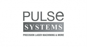 Pulse Systems Opens New East Coast Development Center