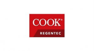 Cook Regentec Launches ProFusion Therapeutic Infusion Needle