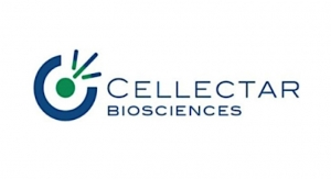 Cellectar Gains FDA Fast Track for CLR 131 in MM