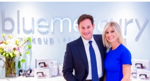 Bluemercury Marks 20 Years of Business