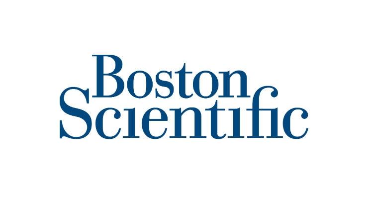 Late-Breaking Trial Data Shows Continued Success of Boston Scientific