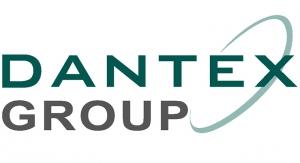 Dantex Corporation