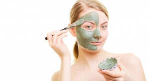 3 Ways to Make Your Face Mask Stand Out from Competitors