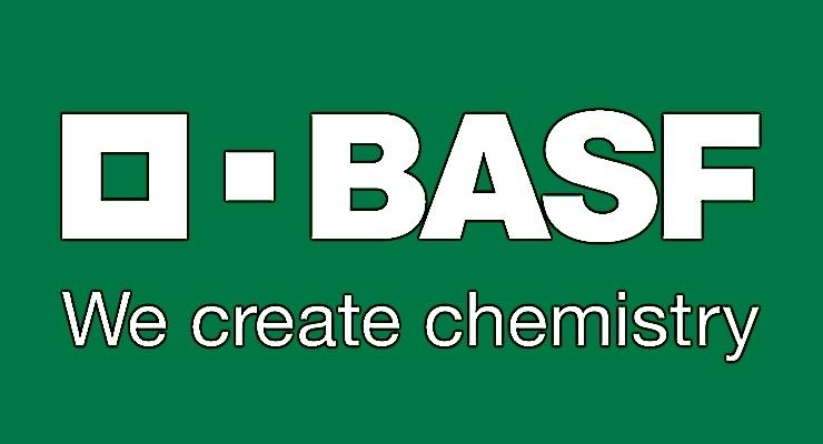 BASF Offers Biodegradable Films for HI&I