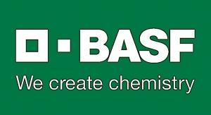 BASF Offers Biodegradable Films for HI&I